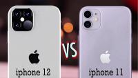 iphone-12-co-gi-khac-biet-voi-iphone-11-va-iphone-se-hinh-anh1-a56344595597435493b9470983fa5880