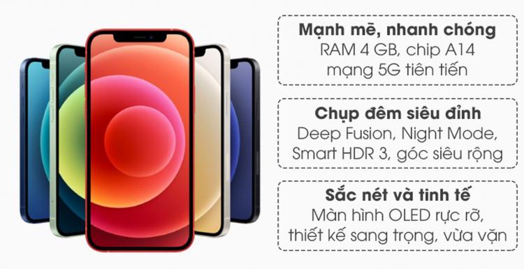 iphone-12-mini-bachkhoastore-17-1401d26cdd07462faf891f77749fbc0b-1