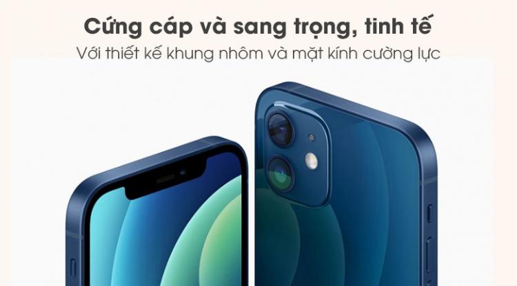 vi-vn-iphone-12-mini-2